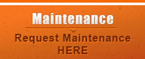 maintenance button